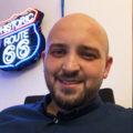 Ibrahim_Ayvaz_Reklamba_GmbH