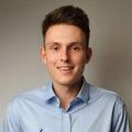 Dominik_Hofer_Get_in_Social