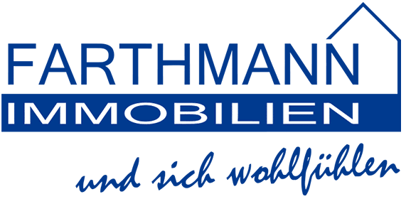 Logo von Farthmann Immobilien aus Werther