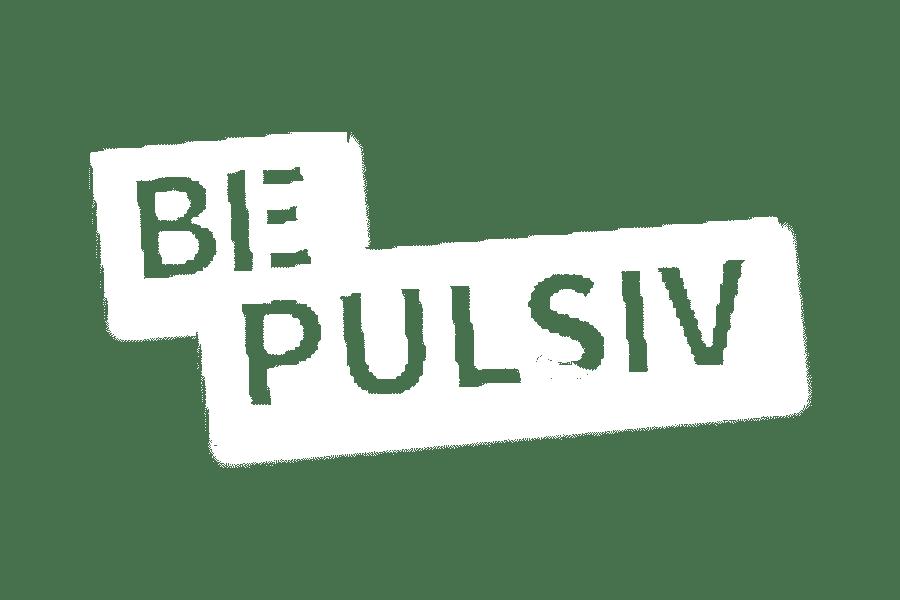 Logo BIEPULSIV