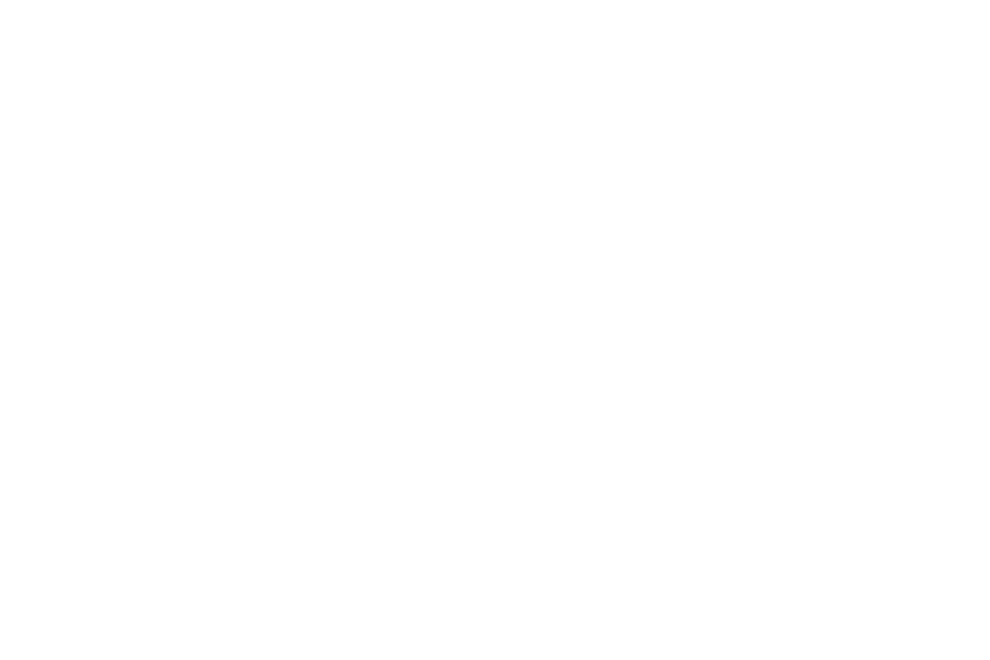 Logo ea.möbel aus Bielefeld